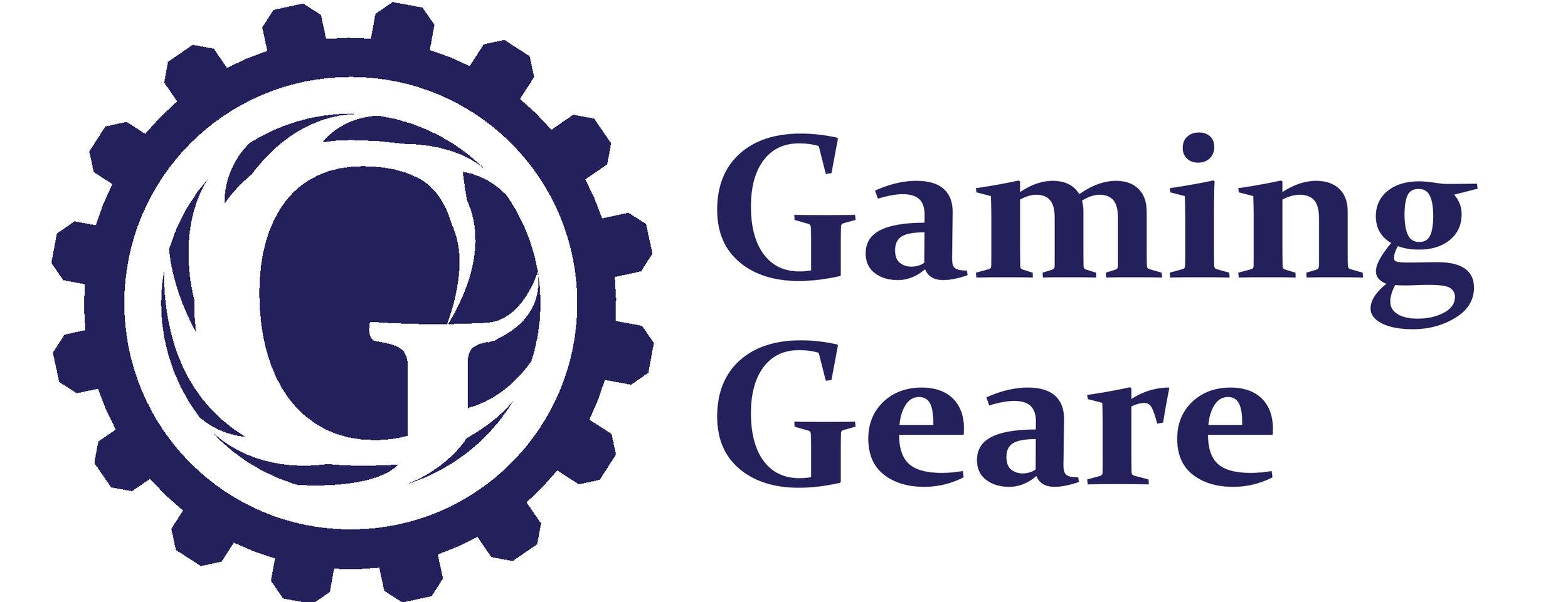 Gaming Geare.jpg