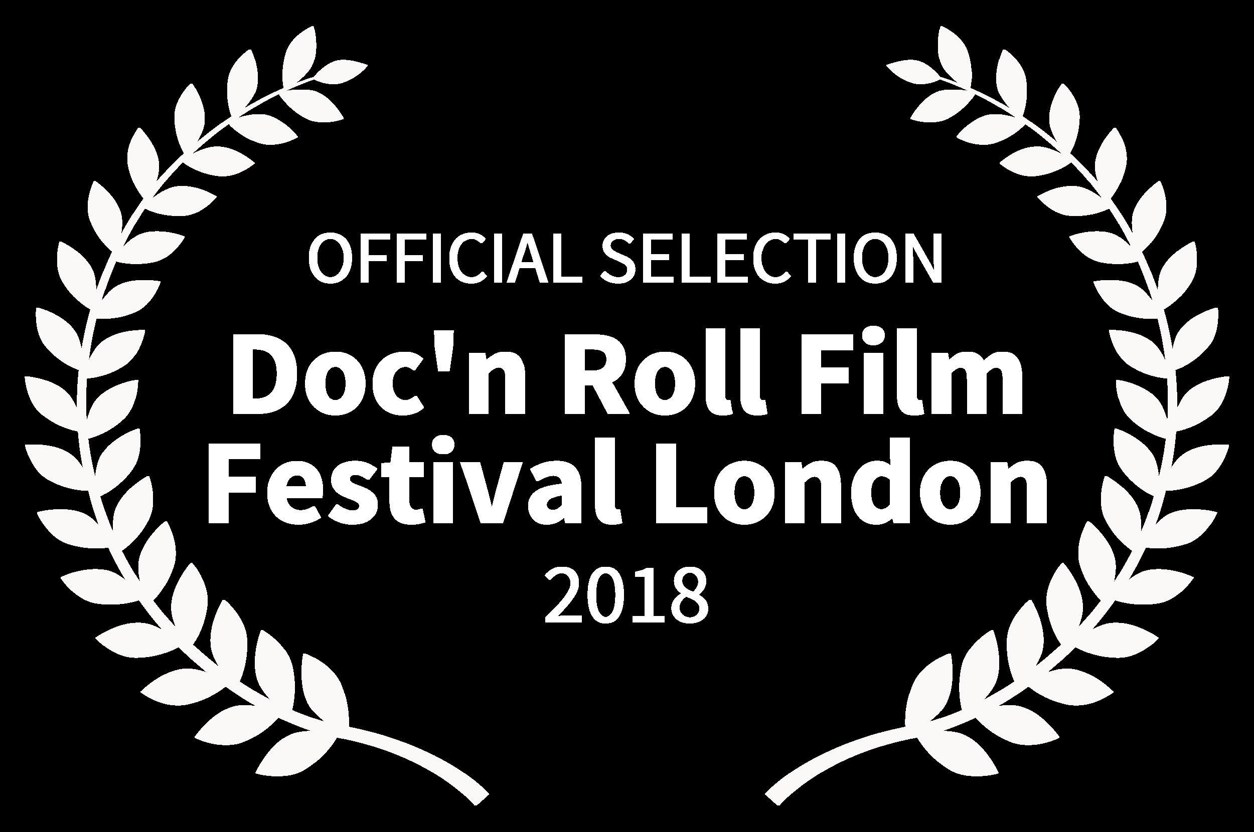 OFFICIALSELECTION-DocnRollFilmFestivalLondon-2018 2.png