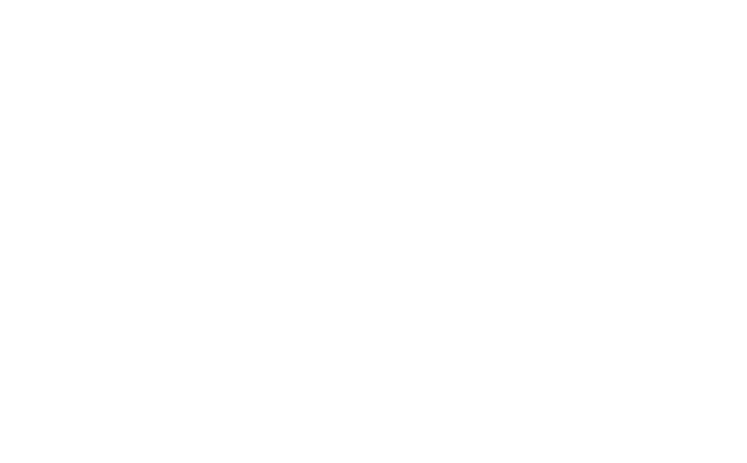 2019-CapitalCityFilmFestival-Laurels white.png