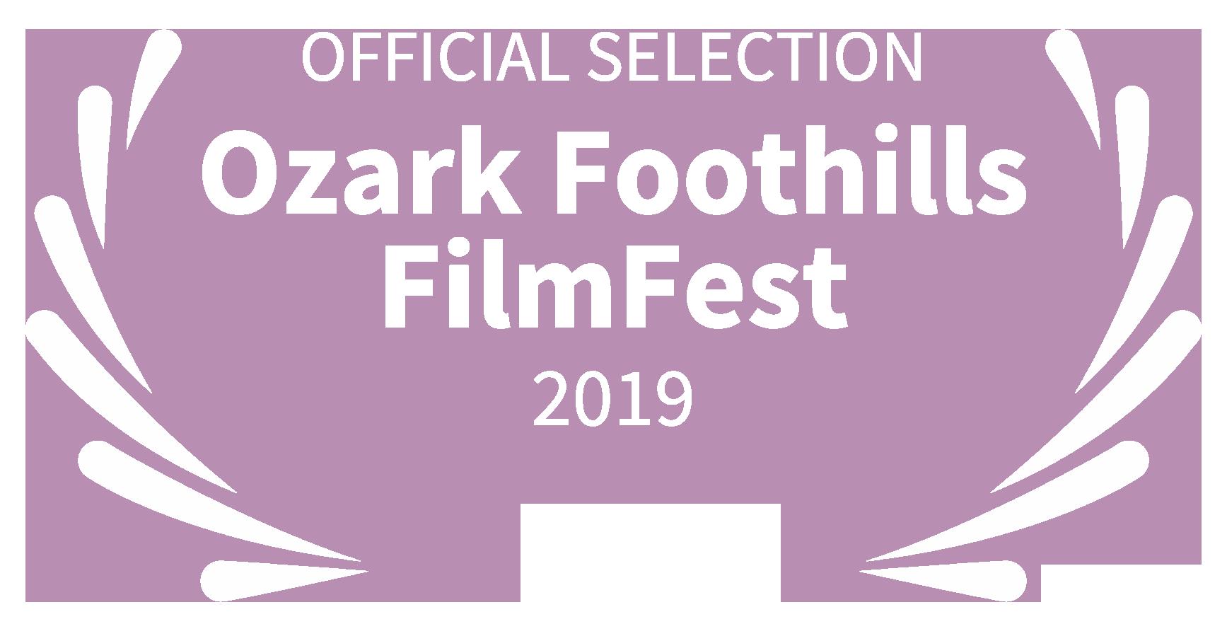 OFFICIAL-SELECTION-Ozark-Foothills-FilmFest-2019-white.png