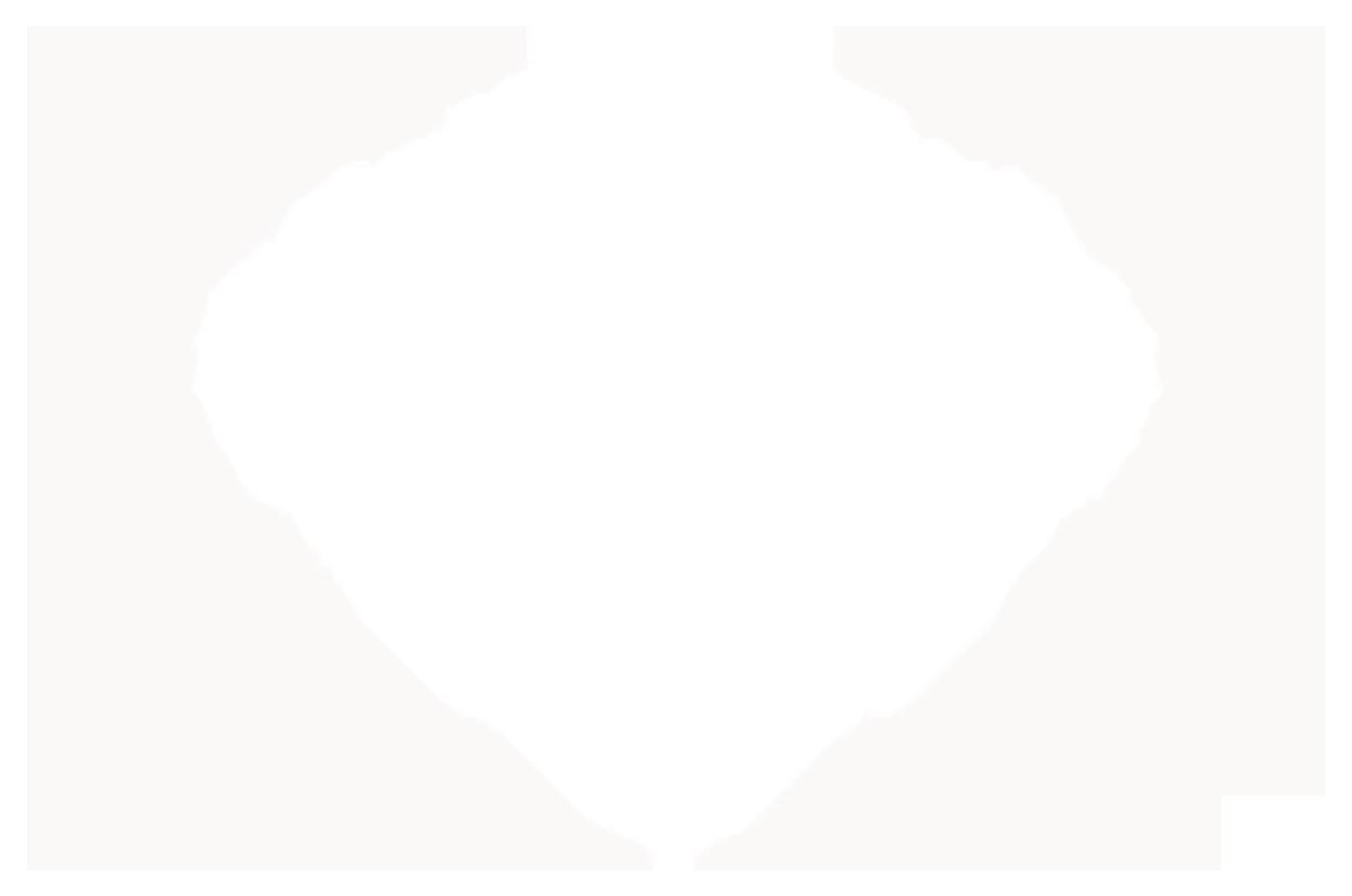 boomtown Laurel 1.png