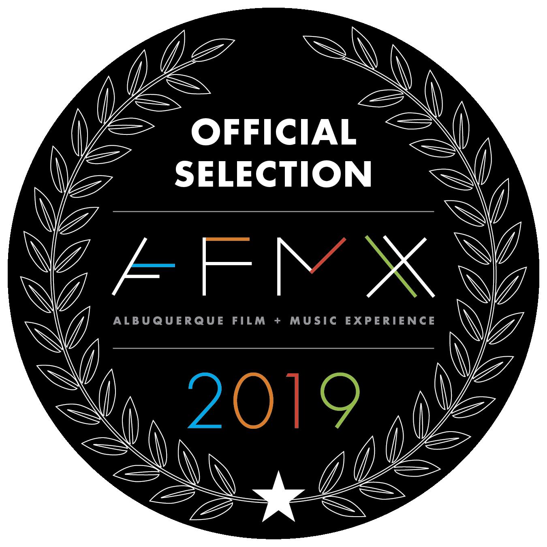 cJW8z9KHSrypjfidCU2z_AFMX_Laurel_OfficialSelection_2019_ColorBackground.png