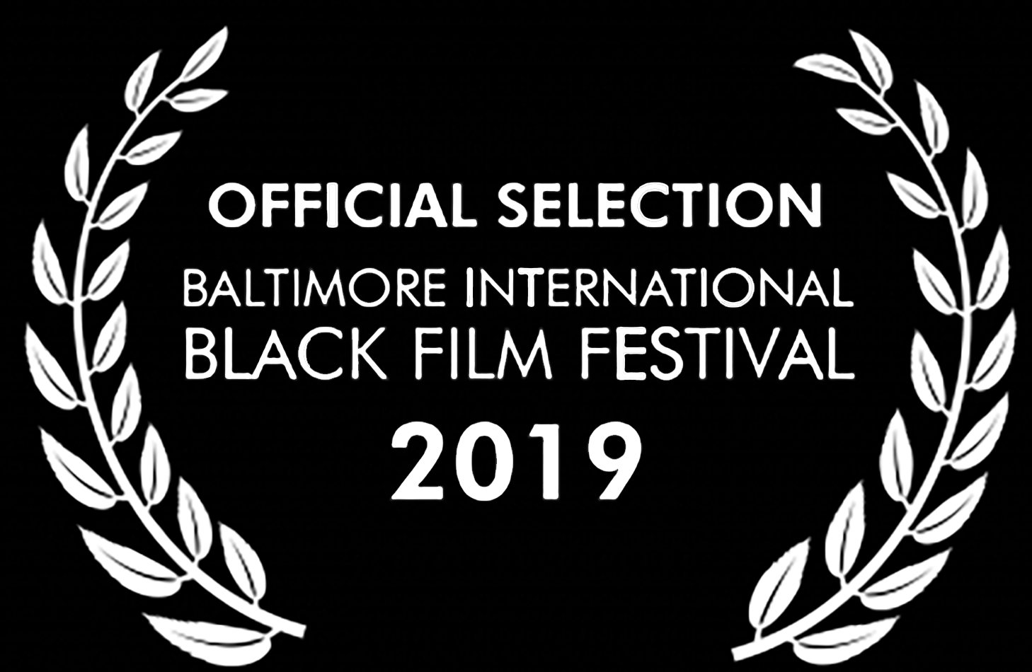 BIBFF_2019_Official Selection Laurel Black.png
