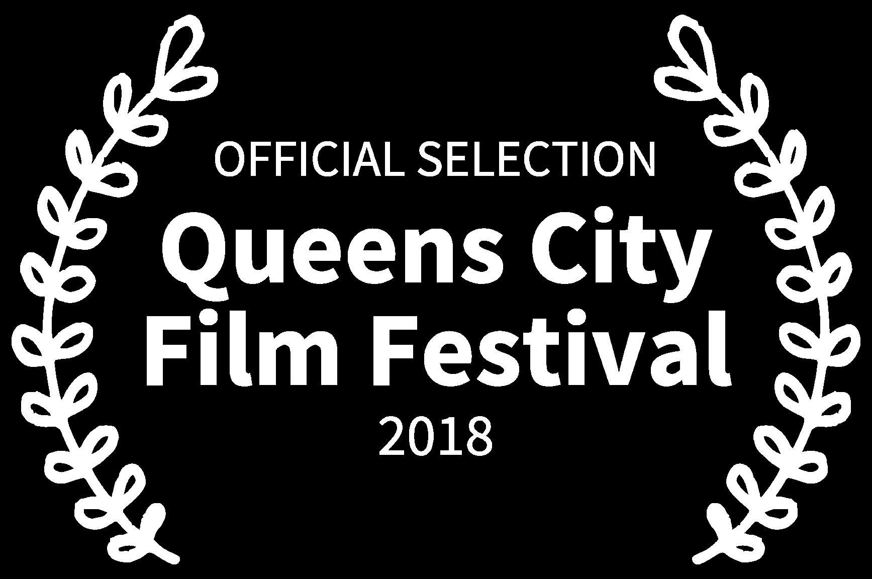 Queens City Film Festival - 2018.png