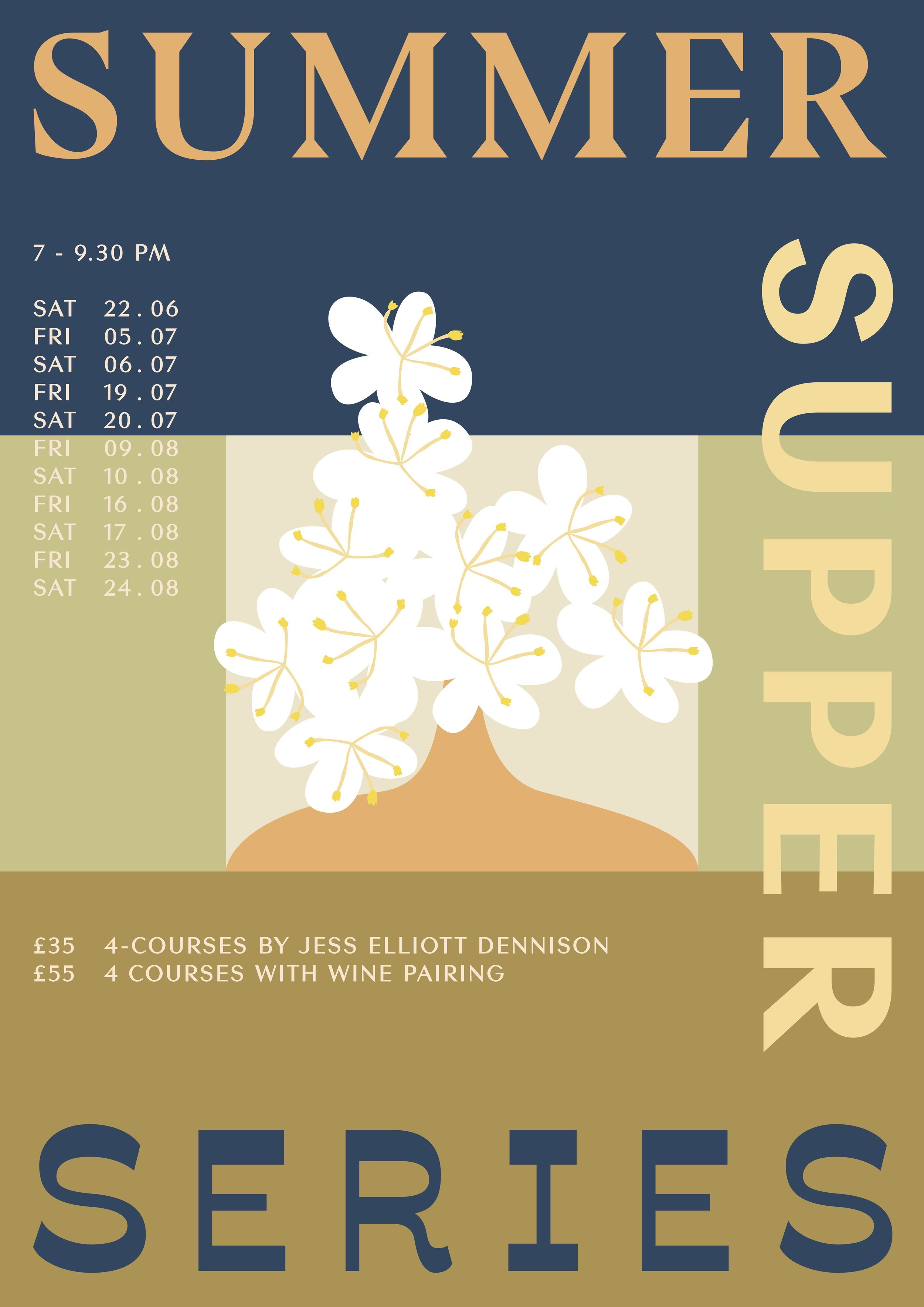27E_SummerSupper2019_Poster-nocropmarks.jpg