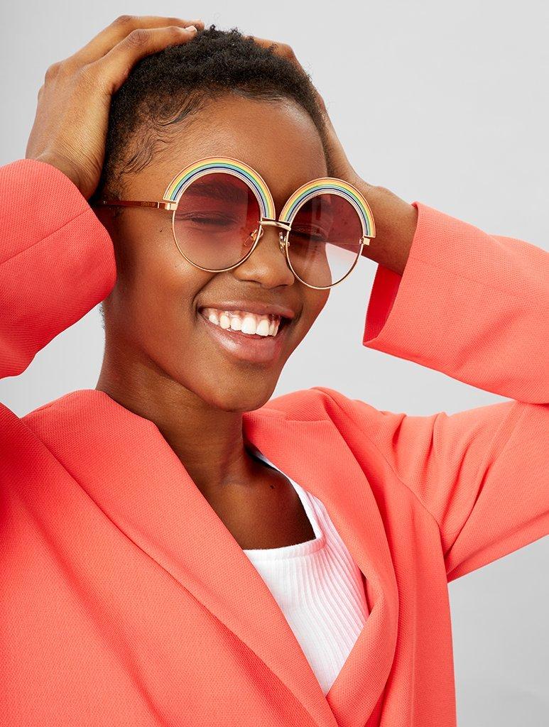 Skinnydip_London_Zara_Sunglasses_1.jpg
