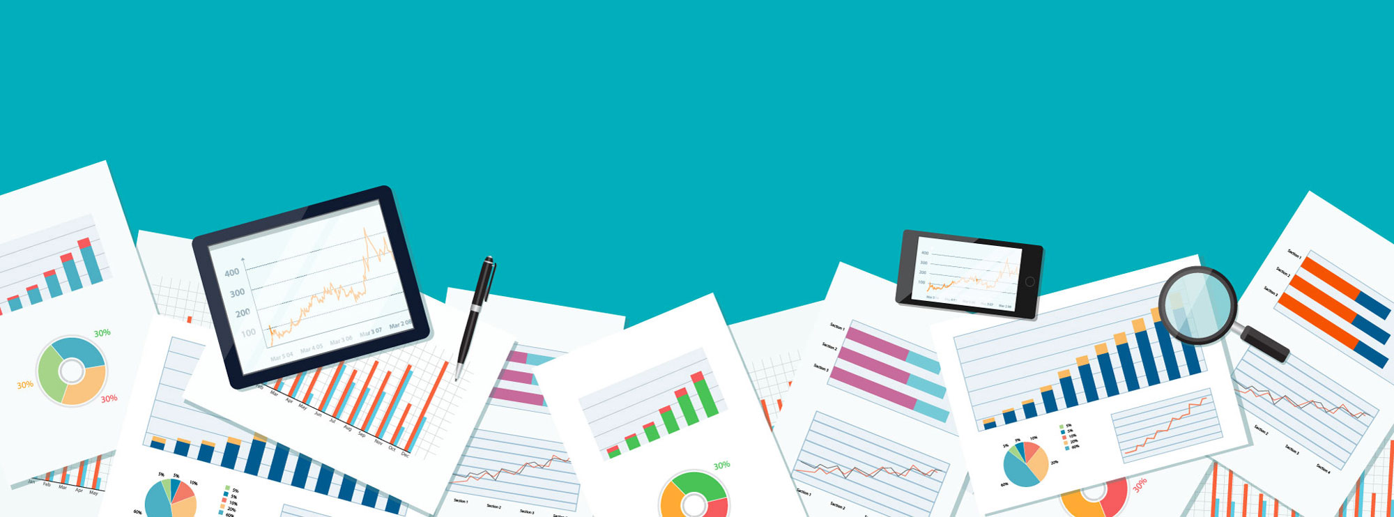 Creating measurable results that impact your bottom-line
