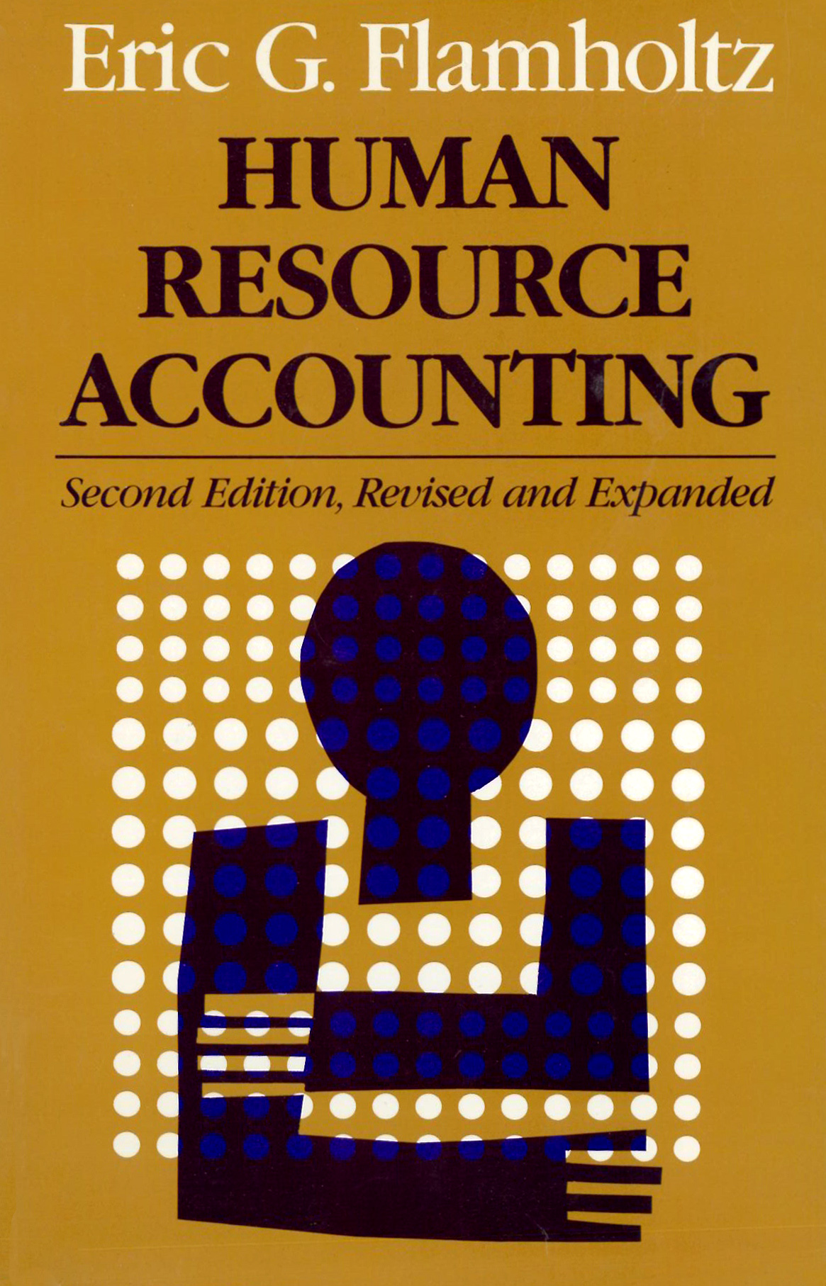 Human Resource Accounting[3].jpg