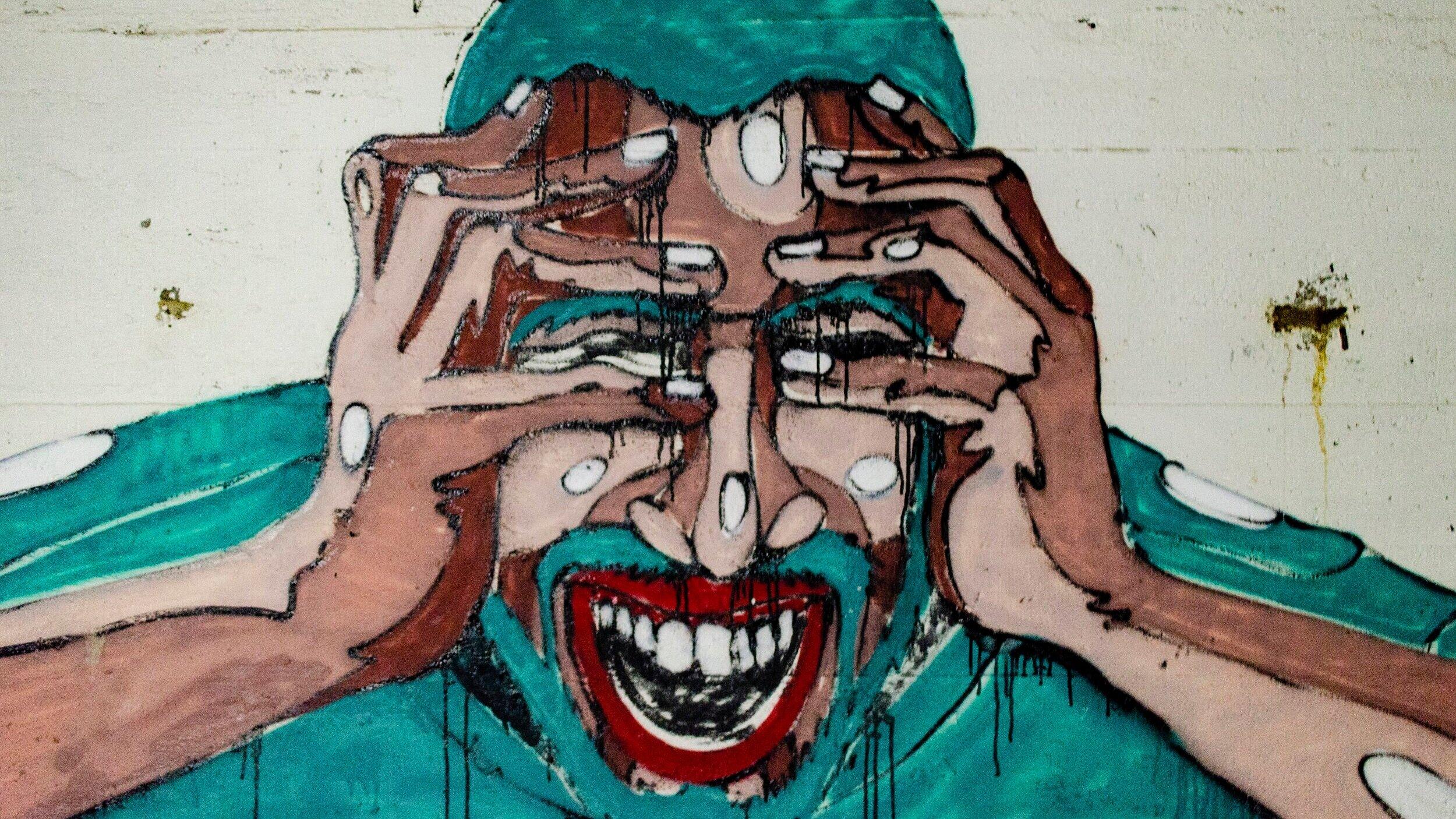 stresssymptoms