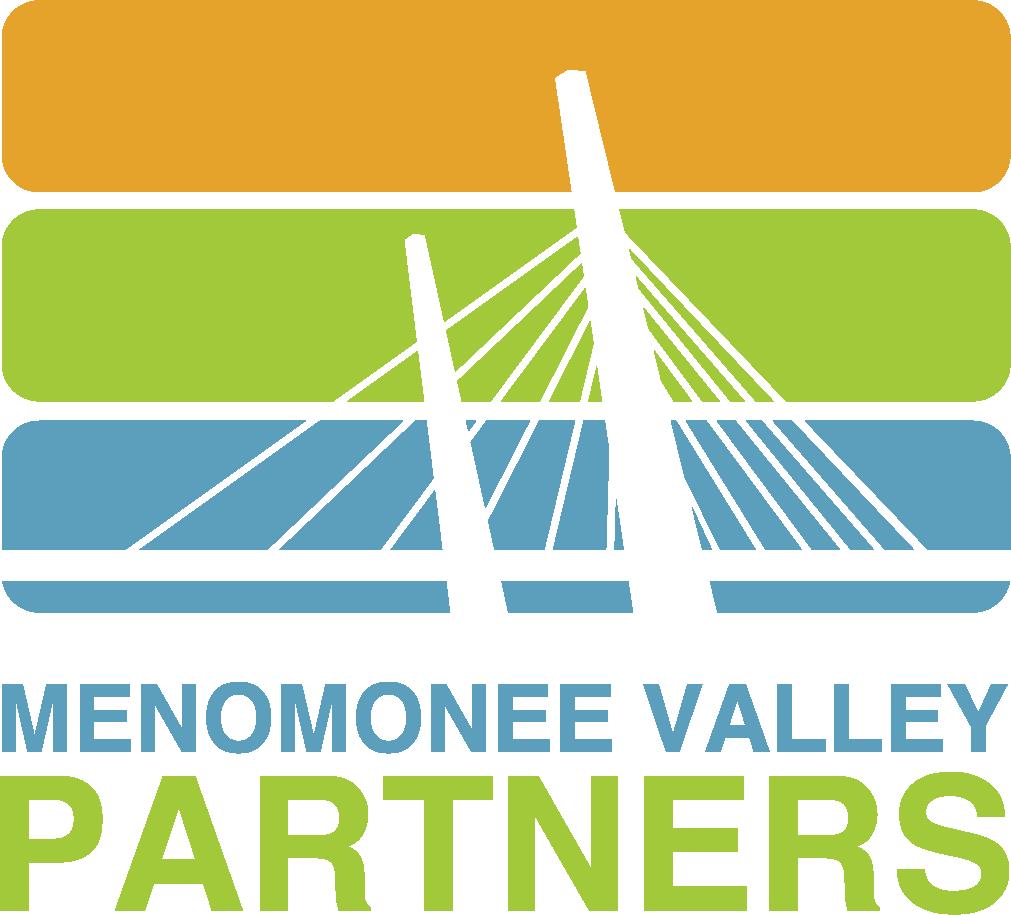 MenomoneeValleyPartners_Logo_Vertical.png
