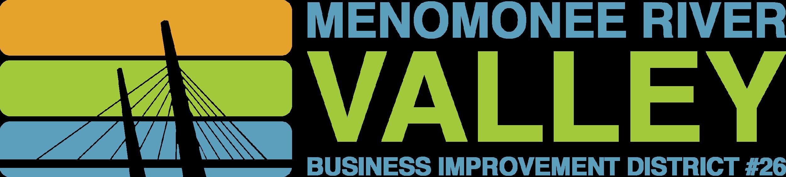 MenomoneeRiverValley_BusinessImprovementDistrict_Logo_Horizontal.png