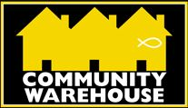 Community Warehouse.JPG