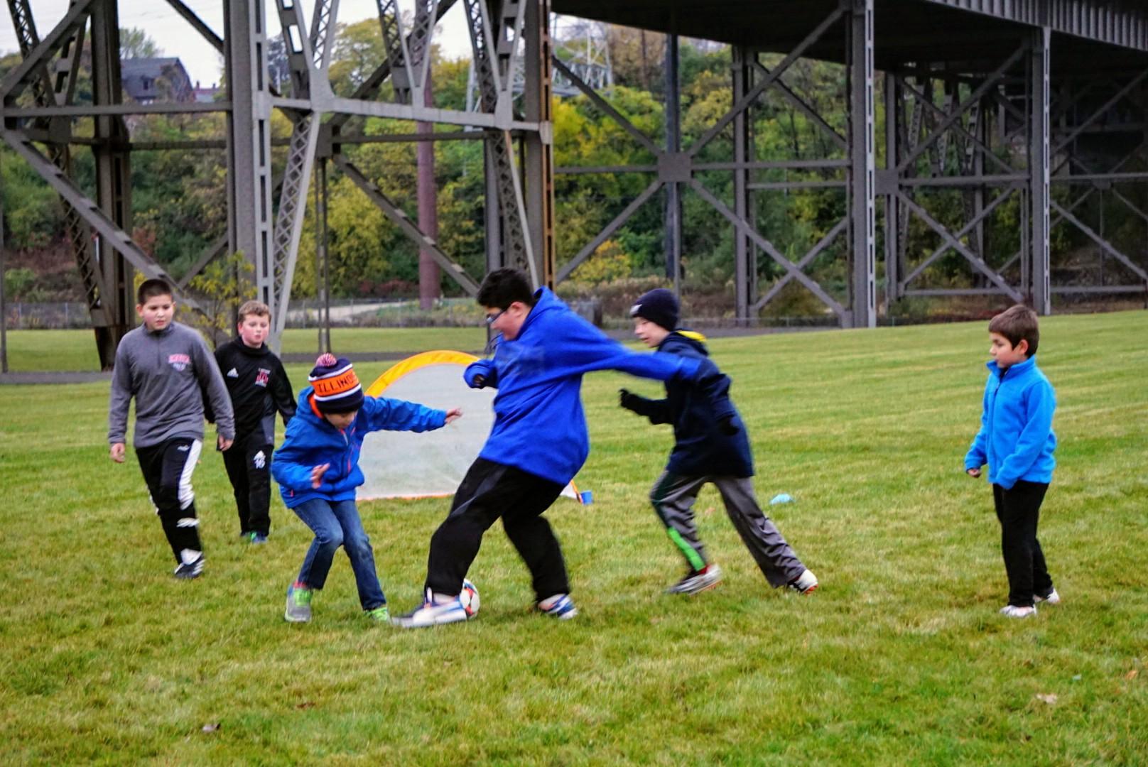 community park soccer_Photo-MilwaukeeTorrent.jpg