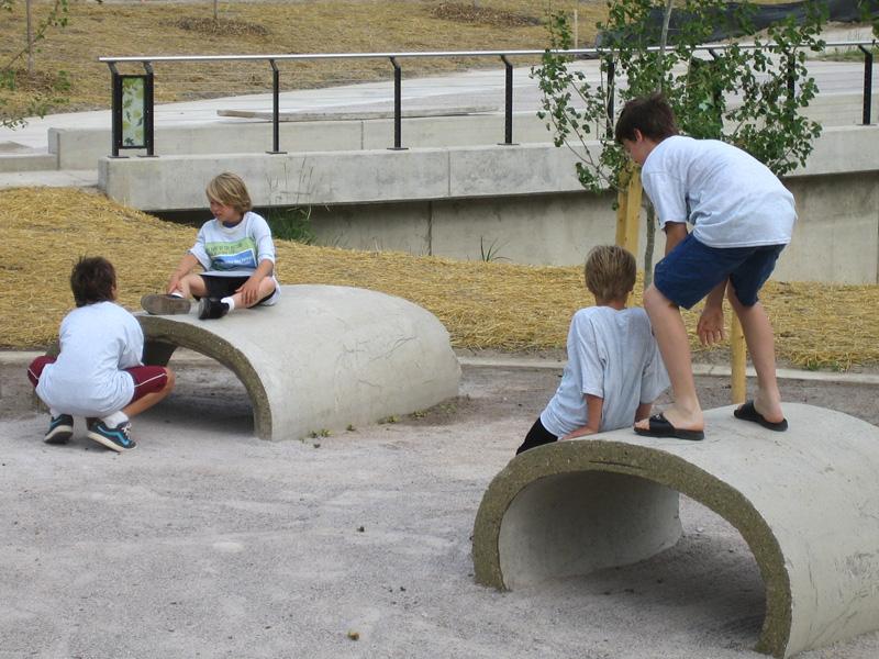 kids3-pipes.jpg