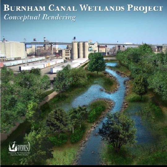 Burnham Canal Wetland proposed.jpg