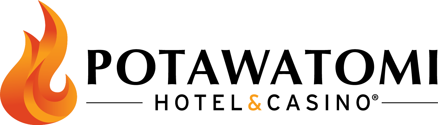 PotawatomiHotel&Casino_2017ValleyWeek.png