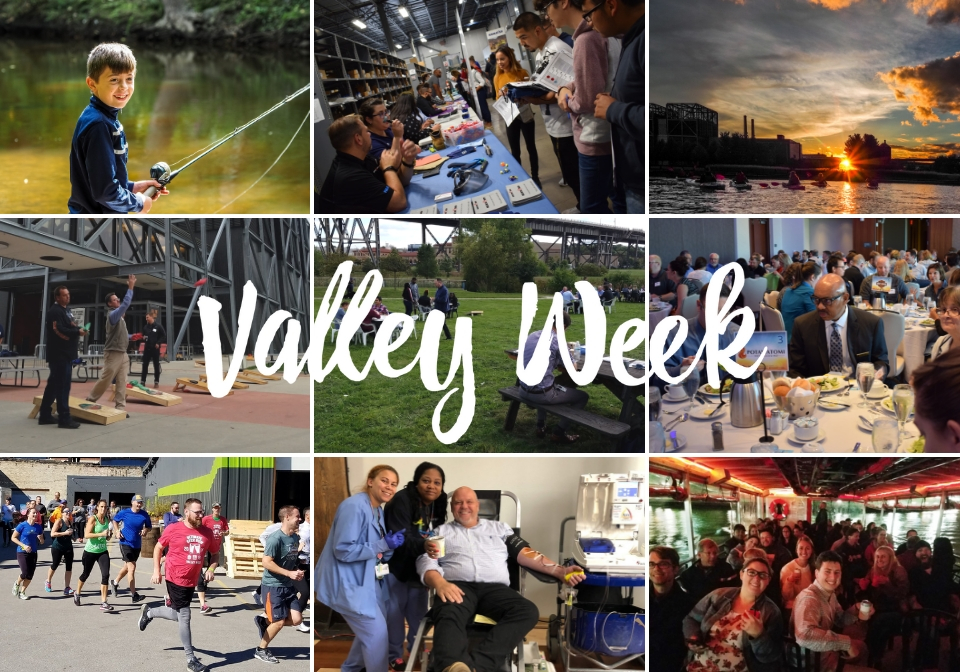 Valley Week Thank You.jpg