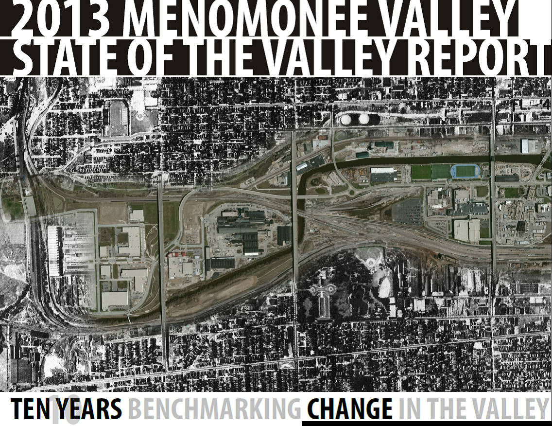 state of the valley.png