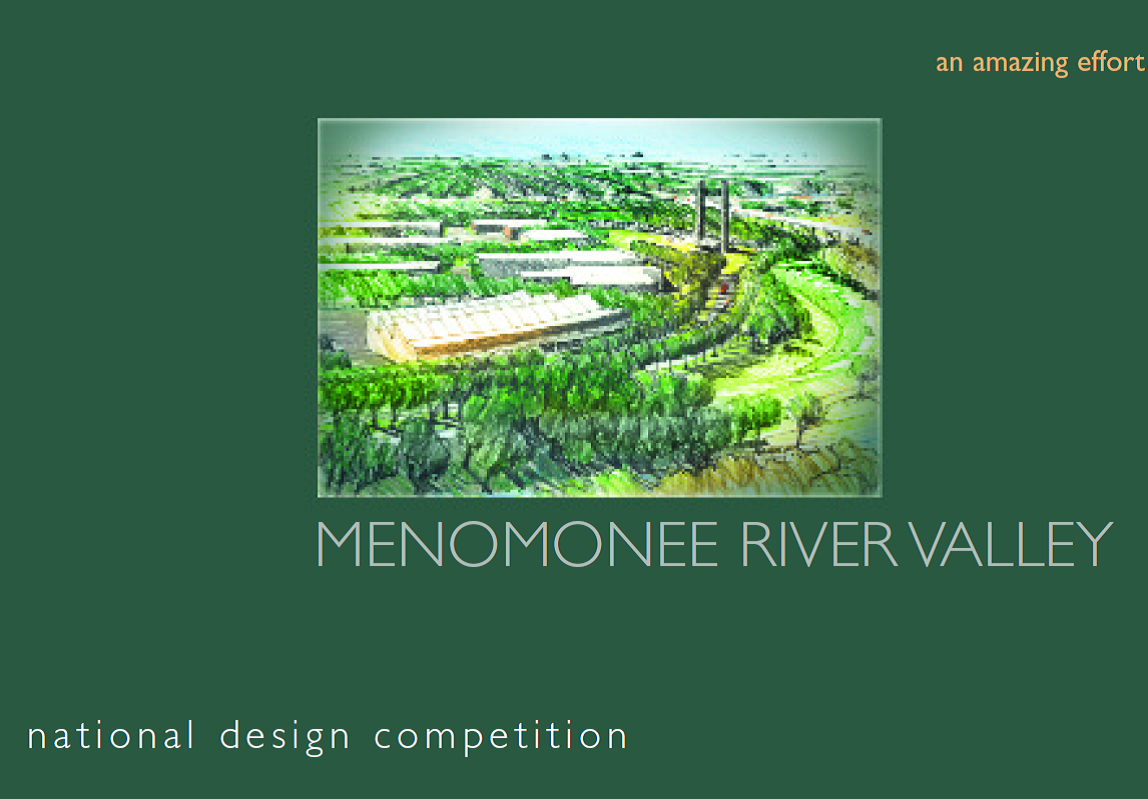 national design competition.png