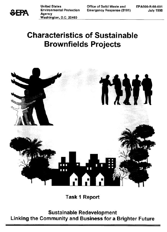 sustainable brownfields.png