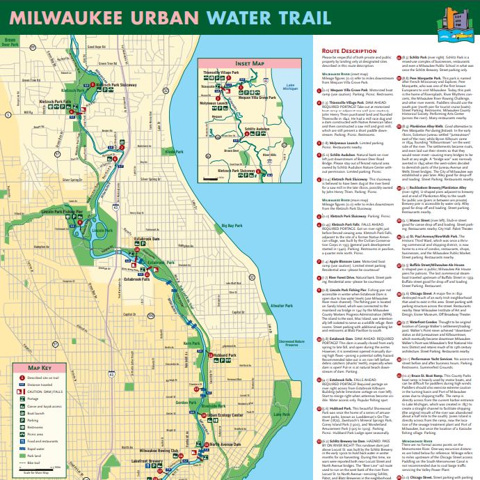 Milwaukee Urban Water Trail.JPG