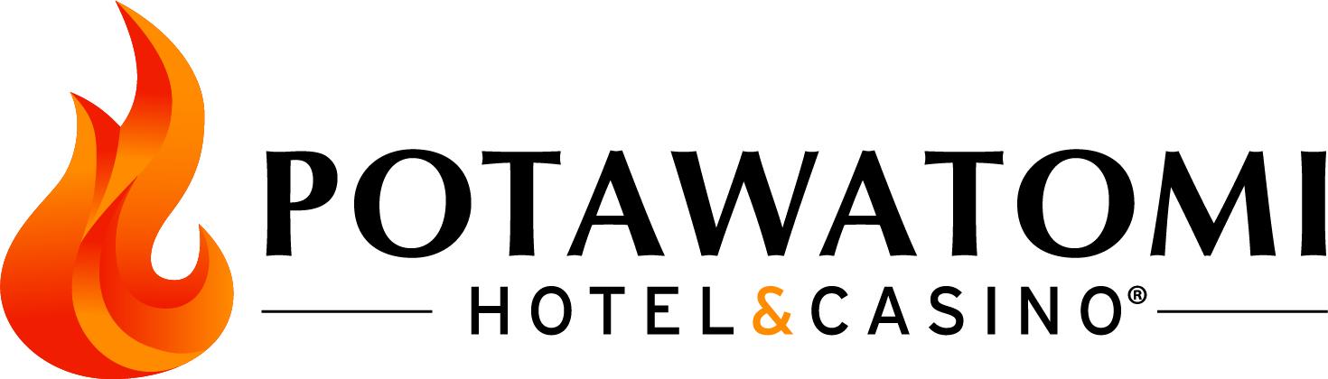 Visit Potawatomi Hotel & Casino's careers page.