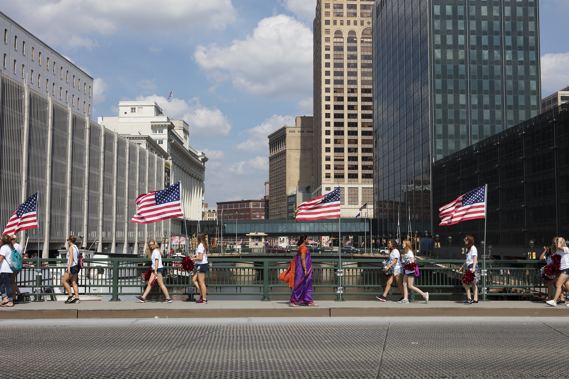 170916_flags_downtown_063.jpg