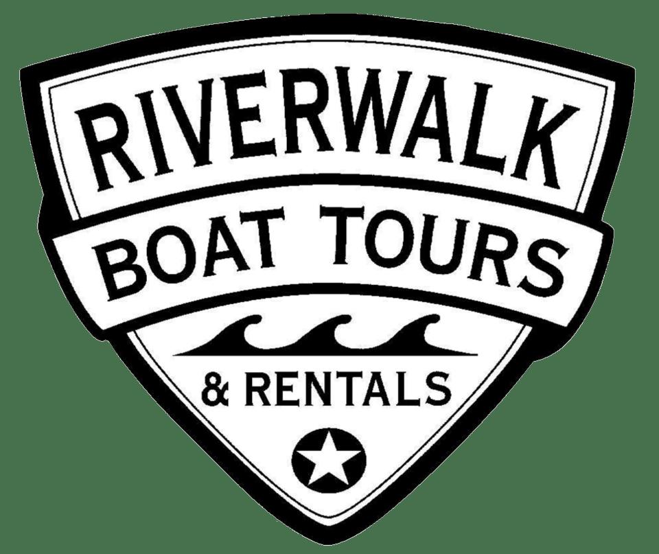 Riverwalk Boat Tours & Rentals.png