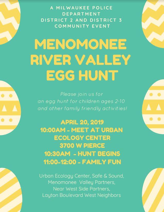 Menomonee River Valley Easter Egg Hunt.JPG