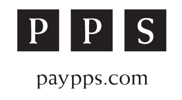 PPS.jpg