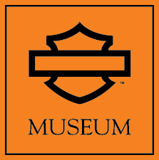 HDMuseum_Icon_Orange_2.jpg