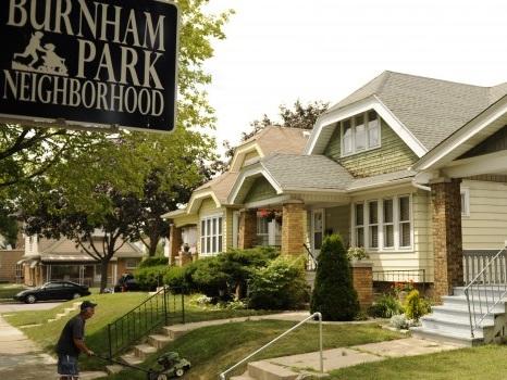 Burnham-Park-Homes-750x350 (1).jpg