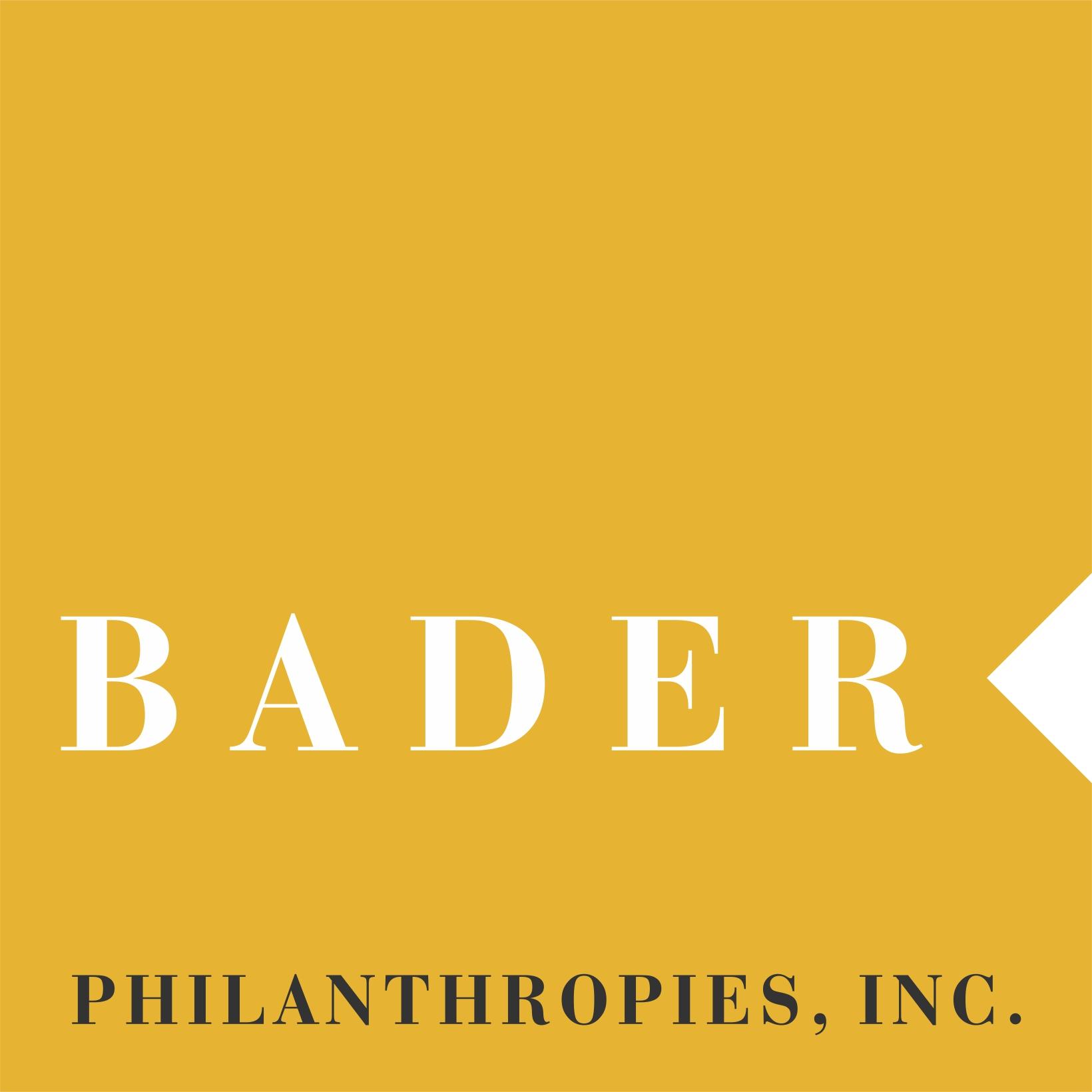 Bader-Title Sponsor.jpg
