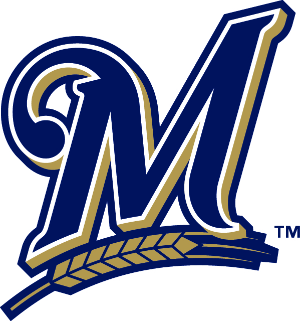 Milwaukee Brewers Baseball Club Logo-M.jpg