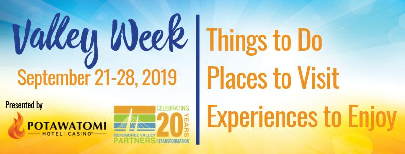 Valley Week 2019 digital banner.png