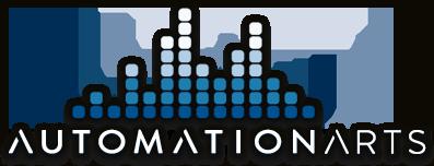 automation arts logo.png