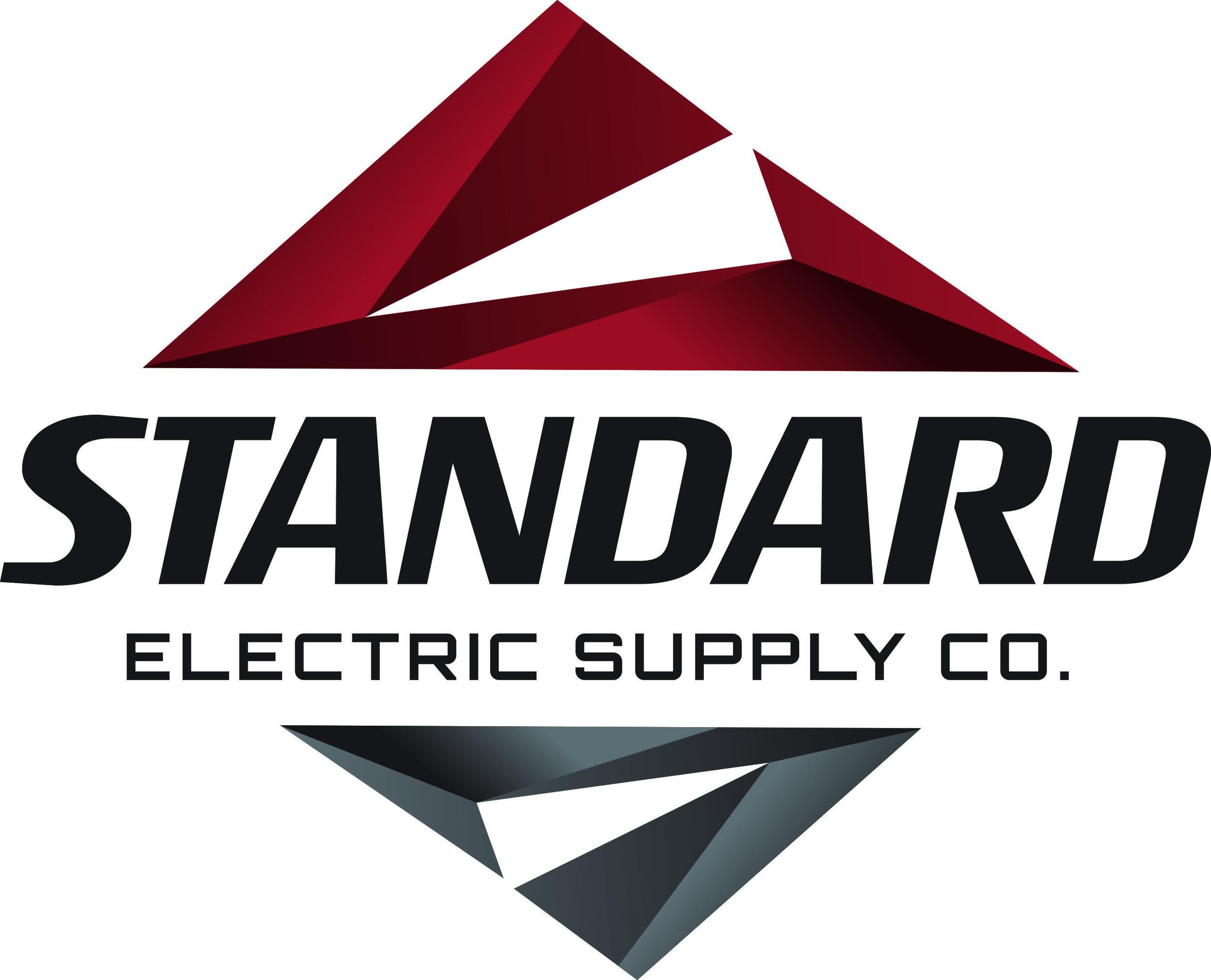 Standard Electric logo_600.jpg