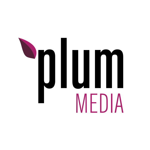 Plum logo no TM.jpg