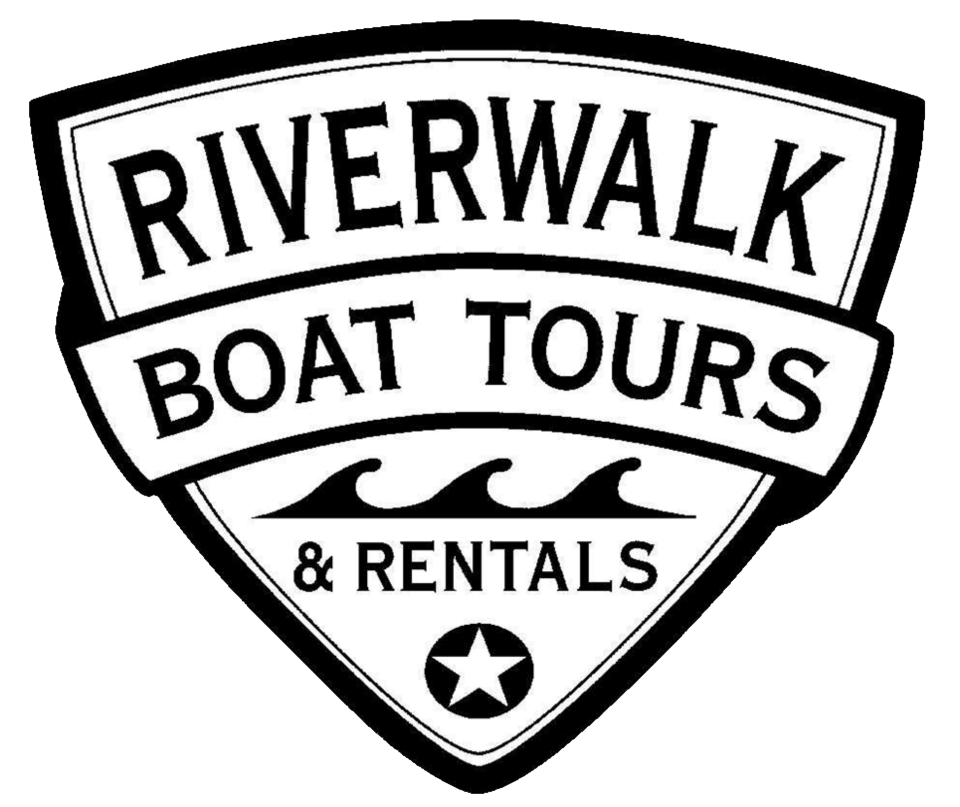 Riverwalk Boat Tours & Rentals.png