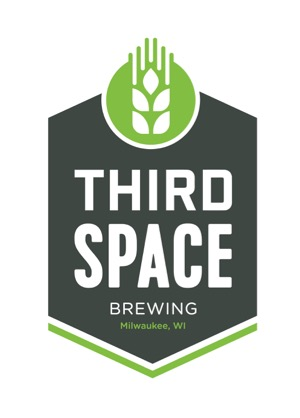 ThirdSpace Brewing.jpg