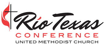 Rio Texas Conference United Methodist Church