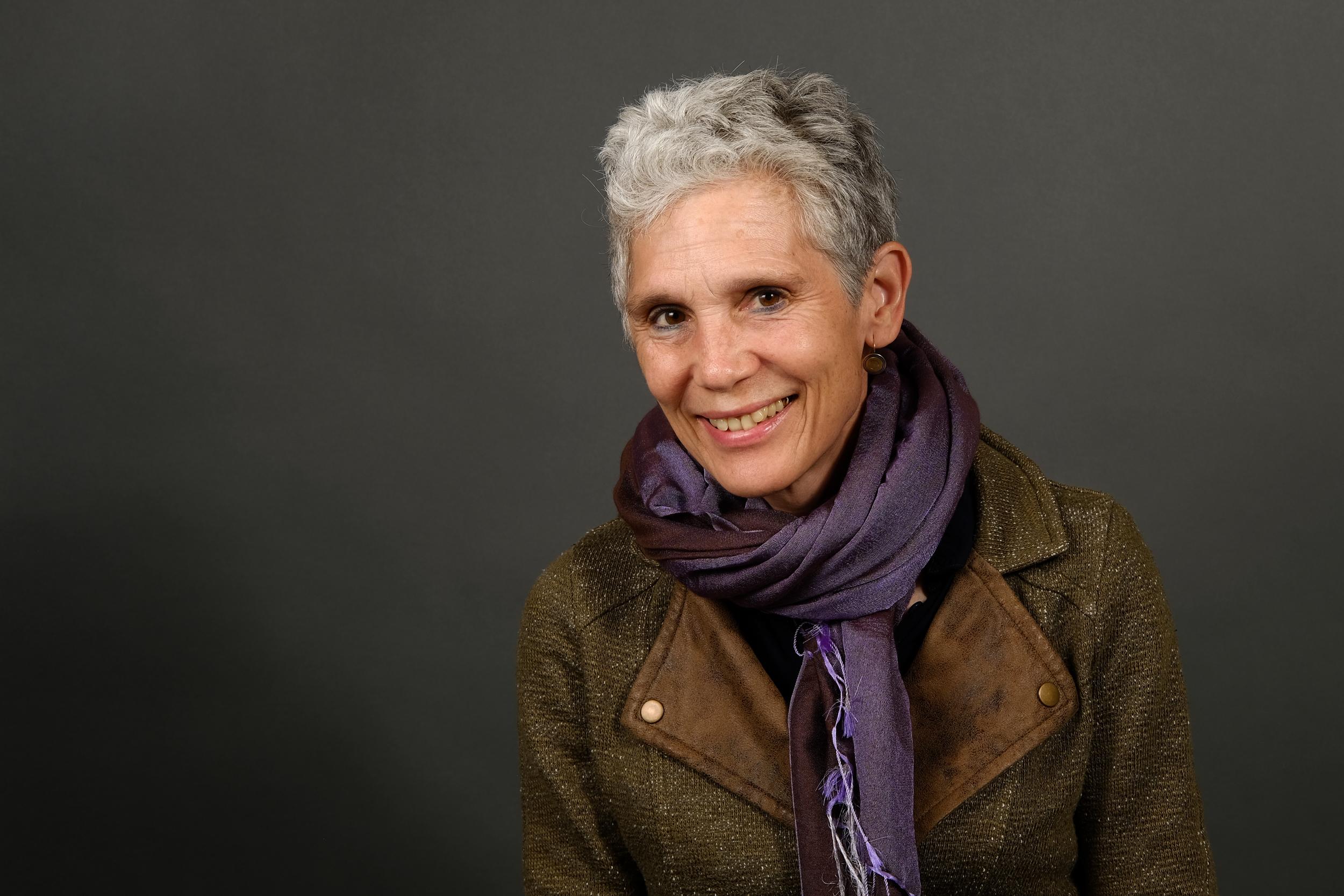 Julie Siegel