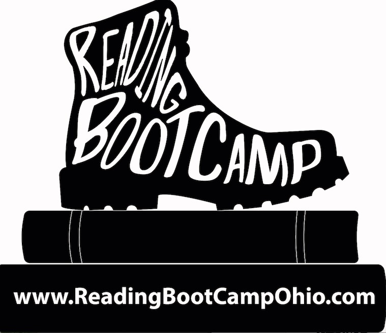 Reading BootCamp Logo.jpg