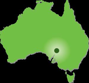 CE2016_AusYerelina.png