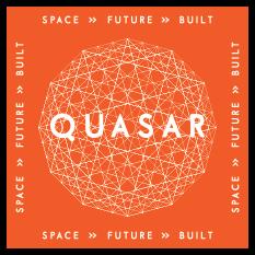 quasar.png