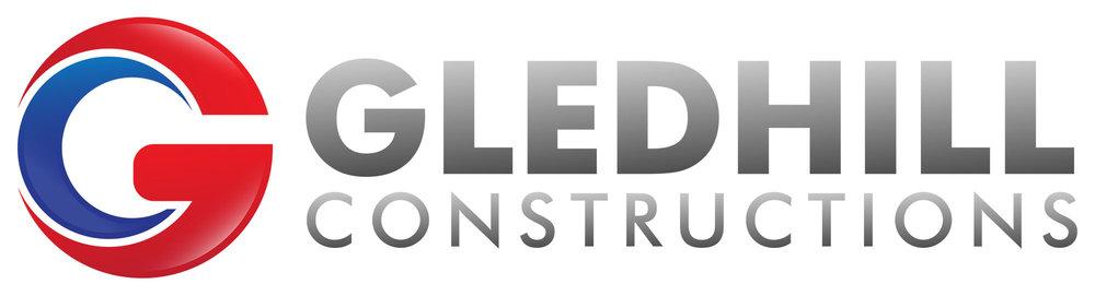 Gledgill-Construction.jpg