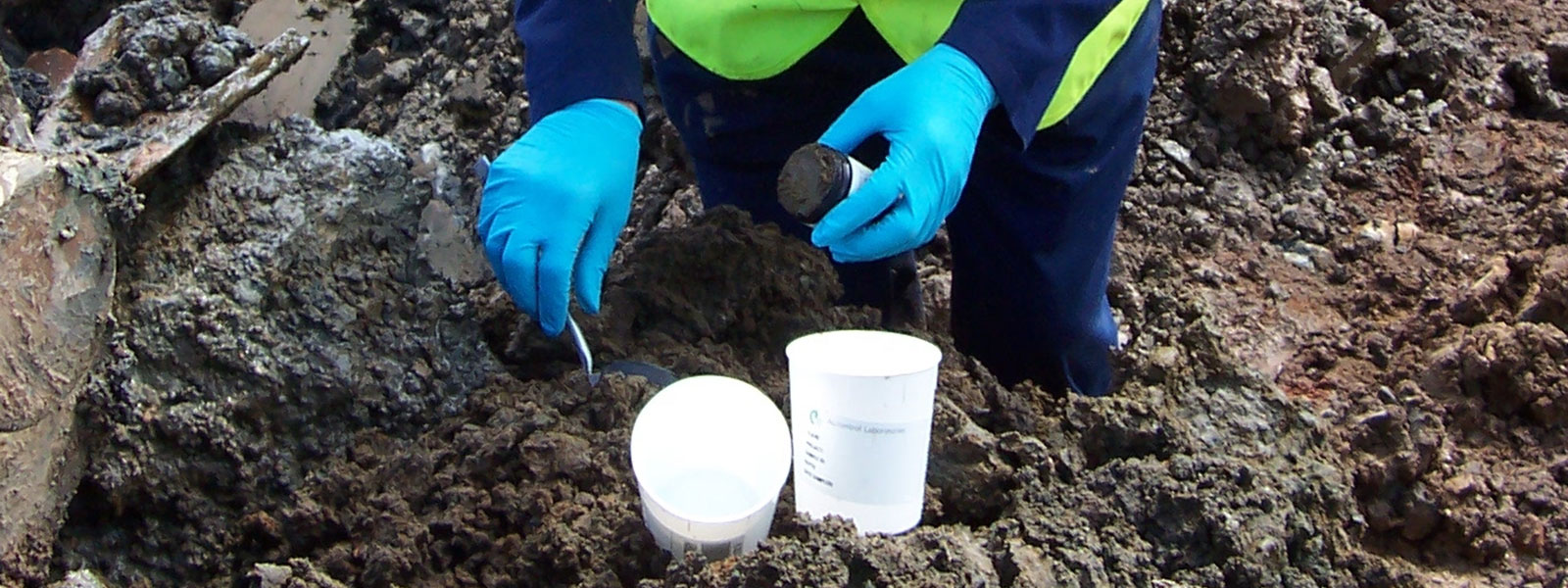 Soil-sampling-1600x600.jpg