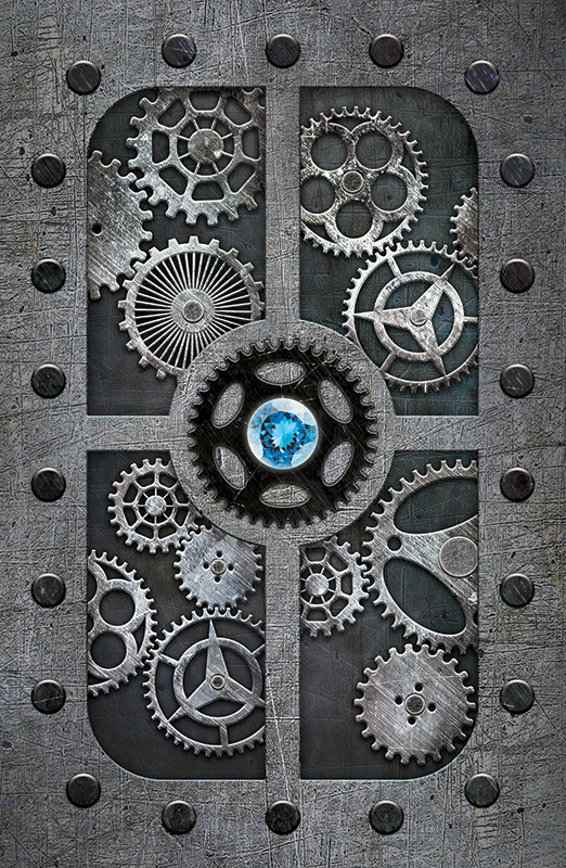Artificer - Web.jpg