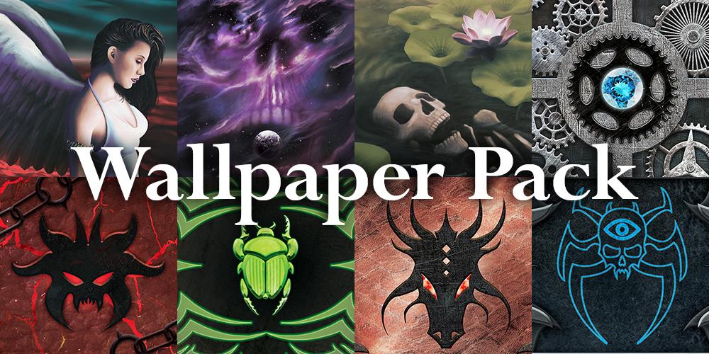 Wallpaper Pack Banner.jpg