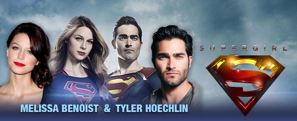 WEBbanner_Supergirl-1.jpg